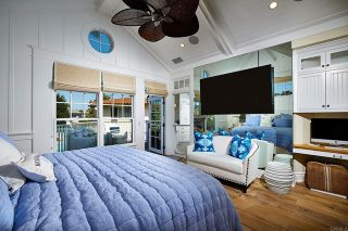 Photo 16: House for sale : 5 bedrooms : 1001 Loma Ave in Coronado
