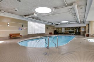 Photo 38: 2101 1088 6 Avenue SW in Calgary: Downtown West End Apartment for sale : MLS®# A1102804