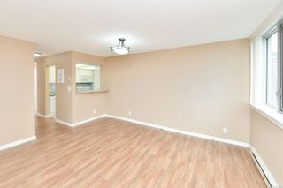 Photo 14: 306 325 Maitland St in : VW Victoria West Condo for sale (Victoria West)  : MLS®# 877935
