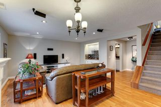 Photo 25: 127 Hawkmount Close NW in Calgary: Hawkwood Detached for sale : MLS®# A1094482