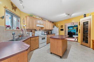 Photo 6: 201 44310 TWP RD 640: Rural Bonnyville M.D. House for sale : MLS®# E4259578