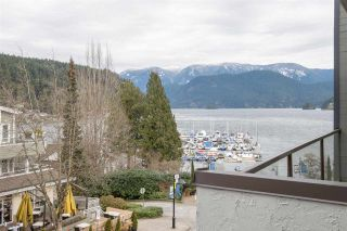 "Photo 11: 21 2151 BANBURY Road in North Vancouver: Deep Cove Condo for sale in ""MARINERS COVE"" : MLS®# R2539784"