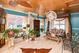 Photo 33: 3734 50 Street: Gibbons House for sale : MLS®# E4242721