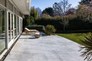 Photo 45: 944 Island Rd in : OB South Oak Bay House for sale (Oak Bay)  : MLS®# 878290