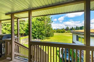 """Photo 10: 45151 ROSEBERRY Road in Chilliwack: Sardis West Vedder Rd House for sale in """"SARDIS"""" (Sardis)  : MLS®# R2594051"""