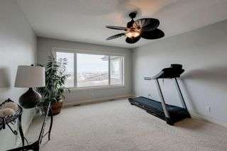 Photo 33: 57 Heritage Lake Terrace: Heritage Pointe Detached for sale : MLS®# A1061529