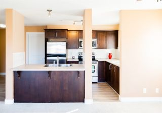 """Photo 4: 319 46289 YALE Road in Chilliwack: Chilliwack E Young-Yale Condo for sale in """"NEWMARK"""" : MLS®# R2507813"""
