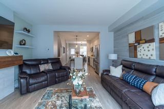 """Photo 17: 58 7169 208A Street in Langley: Willoughby Heights Townhouse for sale in """"Lattice"""" : MLS®# R2623740"""