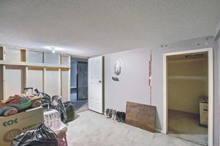 Photo 25: 3508 Fonda Way SE in Calgary: Forest Heights Detached for sale : MLS®# A1108307