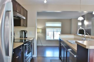 Photo 11: 629 McDonough Link in Edmonton: Zone 03 House for sale : MLS®# E4241883