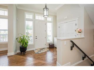 Photo 3: 16062 28A Avenue in Surrey: Grandview Surrey House for sale (South Surrey White Rock)  : MLS®# R2581734