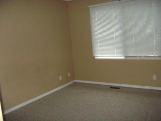 Photo 6: 104 WALDRON Avenue: Okotoks Residential Detached Single Family for sale : MLS®# C3593344