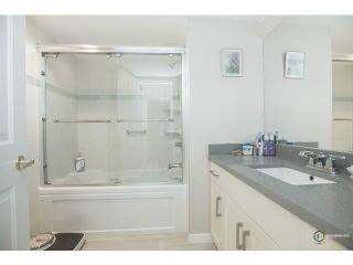 Photo 16: # 122 7453 MOFFATT RD in Richmond: Brighouse South Condo for sale : MLS®# V1088055
