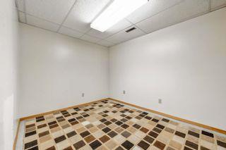 Photo 36: 16524 100 Street in Edmonton: Zone 27 House for sale : MLS®# E4257687