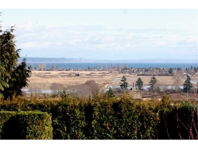 """Main Photo: 378 54TH Street in Tsawwassen: Pebble Hill House for sale in """"PEBBLE HILL"""" : MLS®# V960875"""