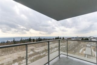 """Photo 12: 1106 9393 TOWER Road in Burnaby: Simon Fraser Univer. Condo for sale in """"CENTRE BLOCK"""" (Burnaby North)  : MLS®# R2143694"""