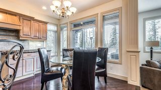 Photo 14: 7 Discovery Valley Cove SW in Calgary: Discovery Ridge Detached for sale : MLS®# A1099373