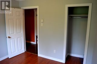 Photo 10: 16 Crewe's Road in Glovertown: House for sale : MLS®# 1236312