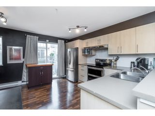 "Photo 8: 12 20875 80 Avenue in Langley: Willoughby Heights Townhouse for sale in ""Pepperwood"" : MLS®# R2445777"