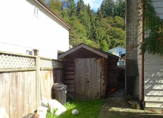Photo 8: 1261 BEEDIE Drive in Coquitlam: River Springs House for sale : MLS®# R2110382