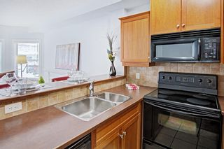Photo 9: 105 323 18 Avenue SW in Calgary: Mission Apartment for sale : MLS®# A1133231
