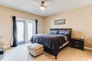 Photo 16: 329 Player Crescent in Warman: Residential for sale : MLS®# SK845167