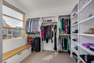 Photo 26: 1601 21 Avenue SW in Calgary: Bankview Semi Detached for sale : MLS®# A1121731