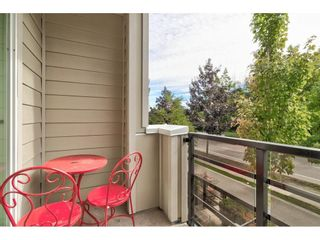 """Photo 16: 8 14285 64 Avenue in Surrey: East Newton Townhouse for sale in """"ARIA LIVING"""" : MLS®# R2618400"""