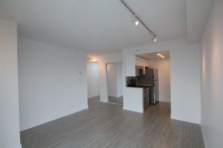 Photo 6: 2504 1188 HOWE Street in Vancouver: Downtown VW Condo for sale (Vancouver West)  : MLS®# R2060444