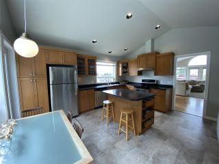 Photo 27: 5058 BAY Road in Sechelt: Sechelt District House for sale (Sunshine Coast)  : MLS®# R2450562