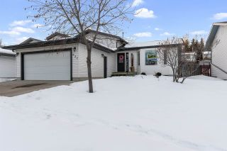 Photo 2: 927 11 Street: Cold Lake House for sale : MLS®# E4232205