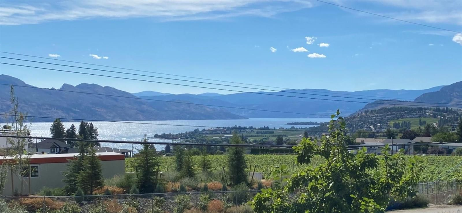 Main Photo: 800 Montigny Road, in West Kelowna: House for sale : MLS®# 10239470