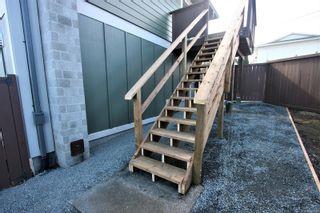 Photo 54: 918 Yee Pl in : Na South Nanaimo House for sale (Nanaimo)  : MLS®# 867543