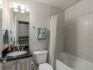 Photo 18: 2328 West 5th Ave in Vancouver: Kitsilano Home for sale ()  : MLS®# R2052692