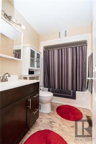 Photo 16: 659 Martin Avenue East in Winnipeg: Residential for sale (3B)  : MLS®# 1822434