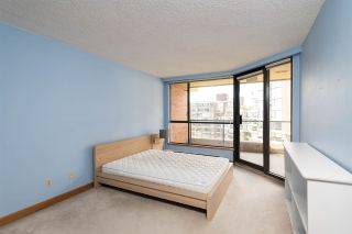 """Photo 7: 606 1450 PENNYFARTHING Drive in Vancouver: False Creek Condo for sale in """"HARBOUR COVE"""" (Vancouver West)  : MLS®# R2279058"""