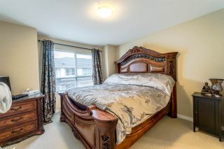 Photo 12: 64 7155 189 Street in Surrey: Clayton Townhouse for sale (Cloverdale)  : MLS®# R2235744