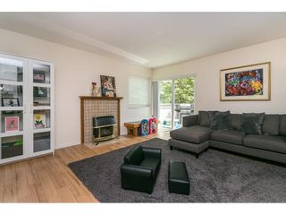 Photo 7: 2 19690 56 Avenue in Langley: Langley City Townhouse for sale : MLS®# R2580601
