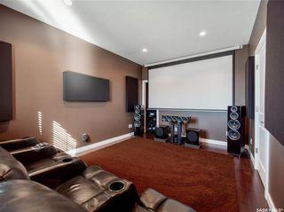 Photo 24: 2615 Jameson Crescent in Regina: Windsor Park Residential for sale : MLS®# SK774169