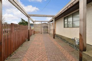 Photo 49: 86 Milburn Dr in : Co Lagoon House for sale (Colwood)  : MLS®# 870314