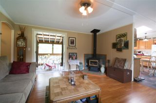 Photo 10: 319 HALL Road in South Greenwood: 404-Kings County Residential for sale (Annapolis Valley)  : MLS®# 201905066