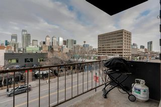 Photo 13: 460 519 17 Avenue SW in Calgary: Cliff Bungalow Apartment for sale : MLS®# A1053452