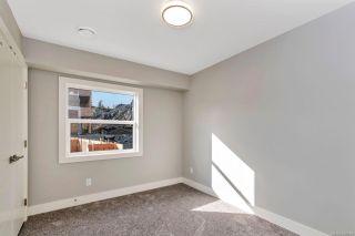 Photo 11: 7034 Brailsford Pl in : Sk Sooke Vill Core Half Duplex for sale (Sooke)  : MLS®# 860055