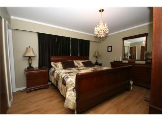 """Photo 7: 1447 55TH Street in Tsawwassen: Cliff Drive House for sale in """"CLIFF DRIVE"""" : MLS®# V942365"""