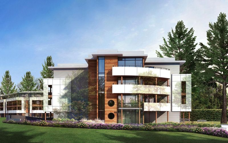 FEATURED LISTING: 231 - 2620 152 Street Surrey