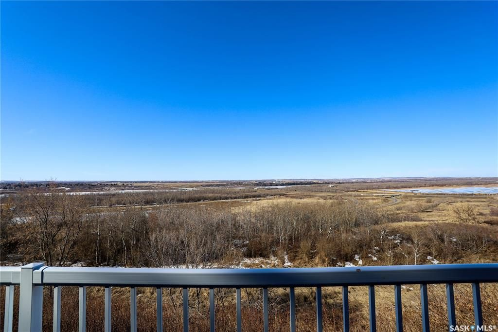 Main Photo: 611 99th Street in North Battleford: Riverview NB Residential for sale : MLS®# SK850595
