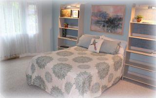 "Photo 11: 209 7175 134 Street in Surrey: West Newton Condo for sale in ""Sherwood Manor"" : MLS®# R2177408"