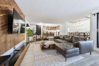 Photo 20: 206 11503 100 Avenue in Edmonton: Zone 12 Condo for sale : MLS®# E4264289