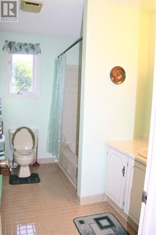 Photo 17: 91 Stirling Crescent in St. John's: House for sale : MLS®# 1237029