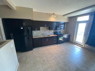 Photo 4: 1216 8710 Horton Road SW in Calgary: Haysboro Apartment for sale : MLS®# A1144532